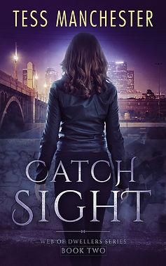 Catch Sight Book 2 - eBook small.jpg