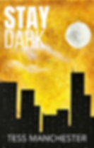Stay Dark eBook Cover.png