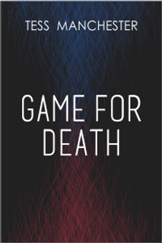 GameForDeath_image_small_201x301.png