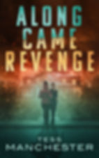 Along Came Revenge - eBook small.jpg