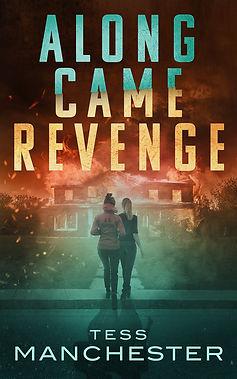 Along Came Revenge - eBook small.jpg