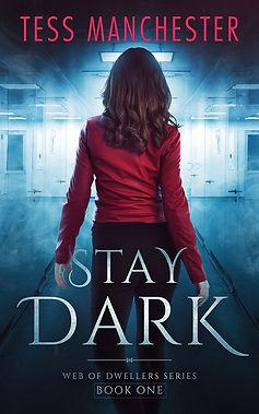 Stay Dark - eBook small.jpg
