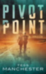Pivot Point - eBook small.jpg