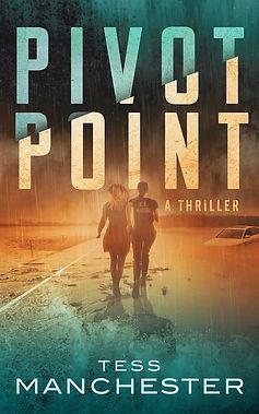 Pivot Point - eBook small.jpg