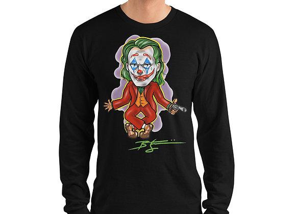 Joker long sleeve