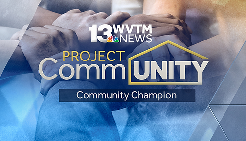 project-community-champions-1550857737.p