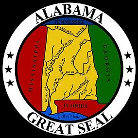 1200px-Seal_of_Alabama.svg.png