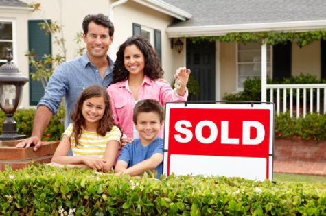 San Antonio Real Estate (2).jpg