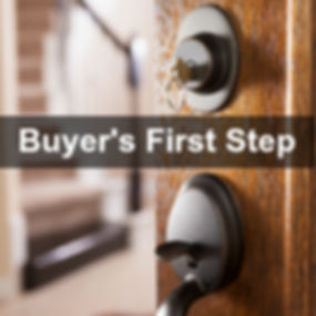 Buyer San Antonio Real Estate.jpg