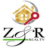 Z&R-Realty.jpg