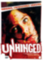 Unhinged-1982-movie-5.jpg
