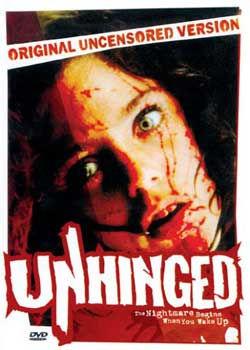 Unhinged-1982-movie-5.jpg