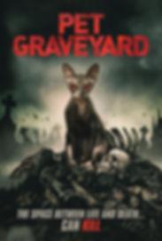 Pet-Graveyard_KA_Final-web.jpg