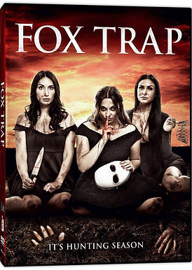 Fox Trap USA Poster.jpg