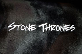 Stone Thones