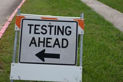 PCR検査体験談