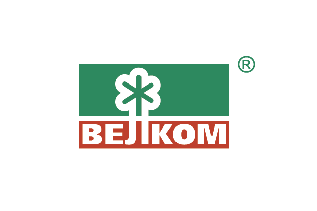 client_logos_velkom