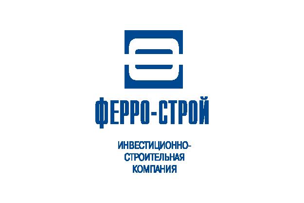 client_logos_ferro-stroi
