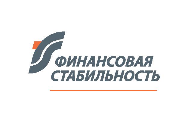 client_logos_finstab
