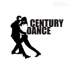 XX century dance