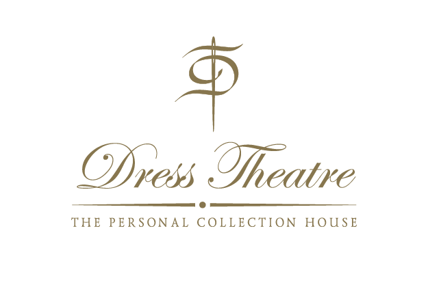 client_logos_dress_theatre