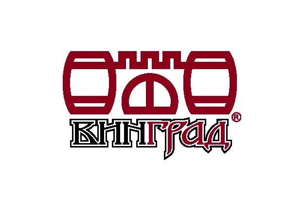 client_logos_vingrad