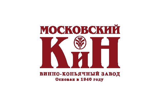 client_logos_kin