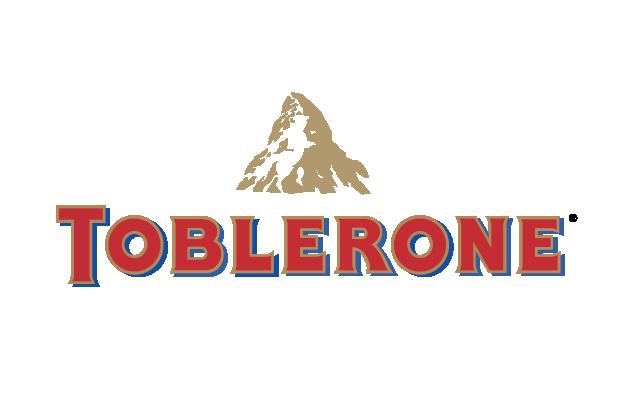 client_logos_toblerone