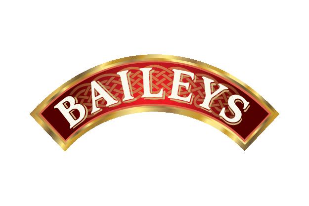 client_logos_baileys
