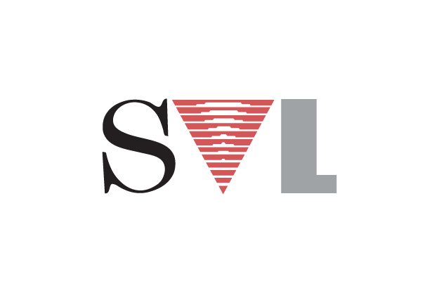 client_logos_svl