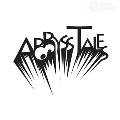 Abbyss Tales