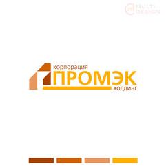 «Промэк»