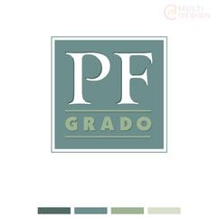 PF-Grado