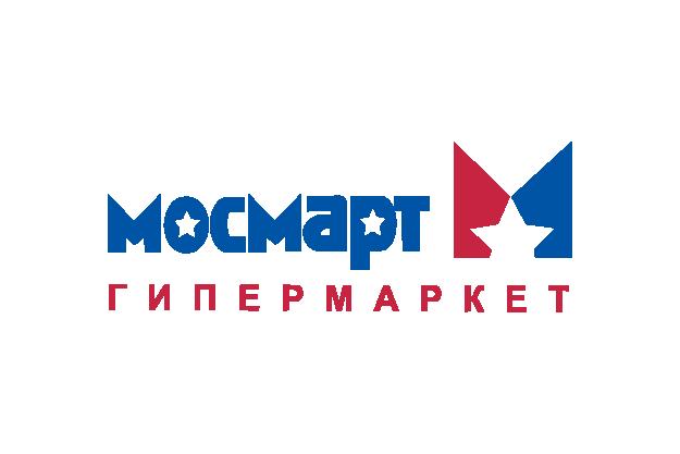 client_logos_mosmart