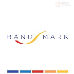 Band Mark