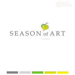 Season of art