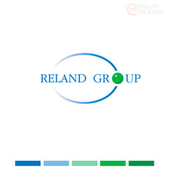 Reland Group
