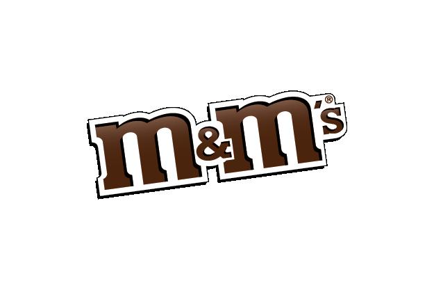 client_logos_m&ms