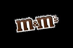 M&M`s