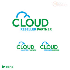 КРОК Cloud Partner