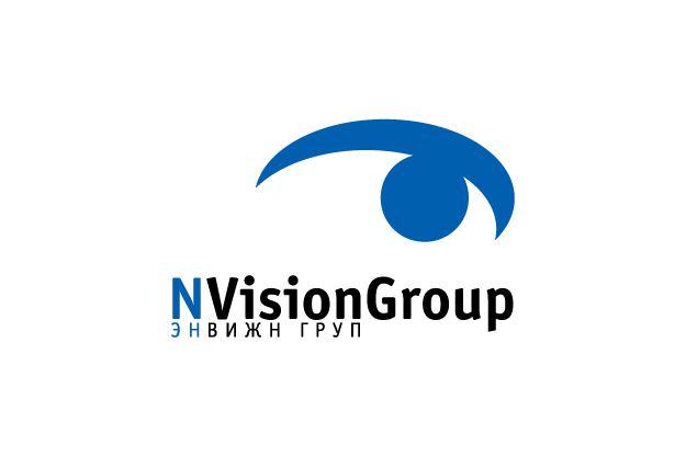 client_logos_nvision_group