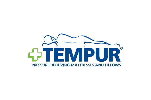client_logos_tempur