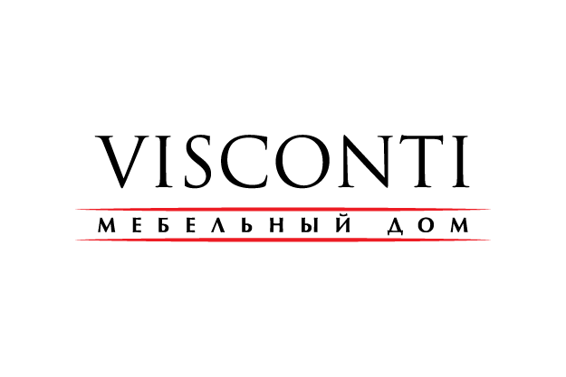 client_logos_visconti