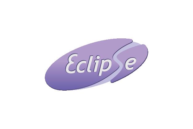 client_logos_eclipse