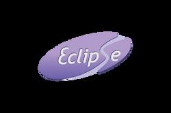 «Эклипс»