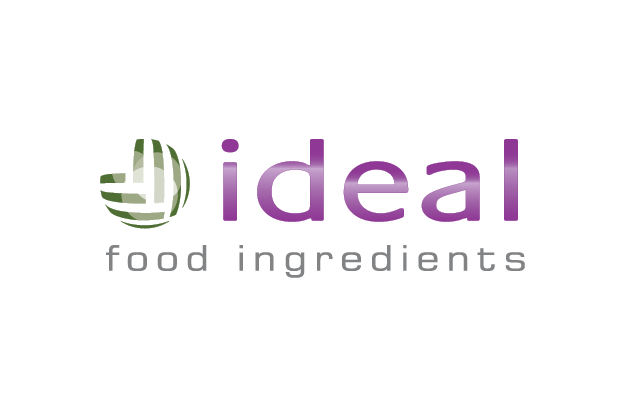 client_logos_ideal_foodingr