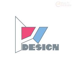 «А-дизайн»