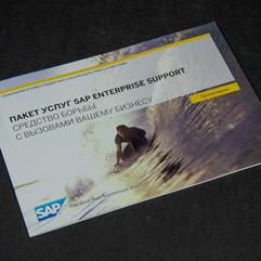 SAP. Каталог