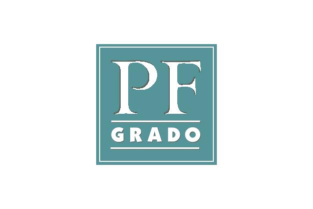 client_logos_pf_grado