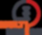 логотип студии Мультидизайн